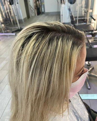 Clipmeche-Highlighting-System-at-Cheynes-Hairdressing-Edinburgh