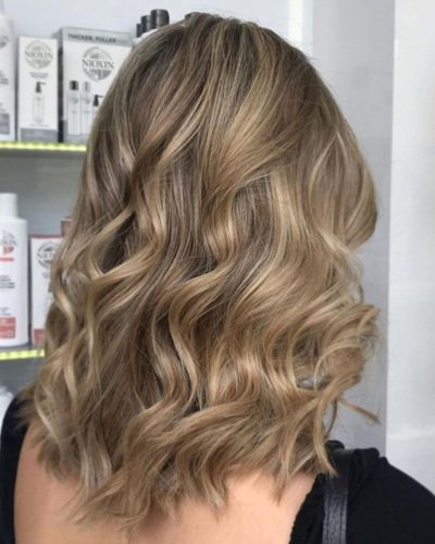 GOLDEN-BLONDE-HAIR-COLOUR-BEST-HAIR-SALONS-IN-EDINBURGH