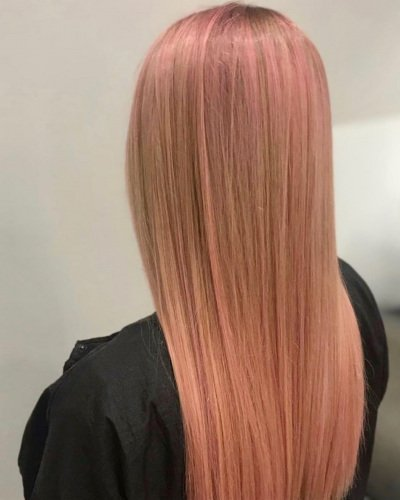 ROSE-GOLD-HAIR-COLOUR-TOP-HAIRDRESSERS-IN-EDINBURGH