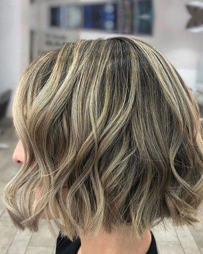 blonde-balayage-top-hairdressers-edinburgh