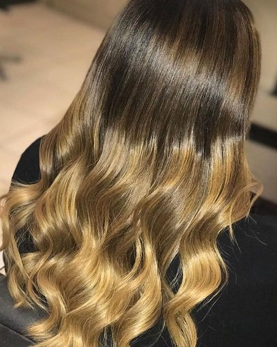 brunette-to-blonde-cheynes-hair-salons-edinburgh