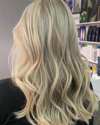 babylights-blondes-cheynes-hairdressing-salons-edinburgh