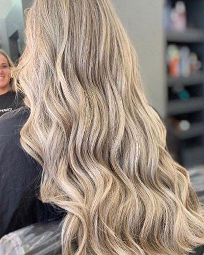best-balayage-cheynes-hair-salons-edinburgh