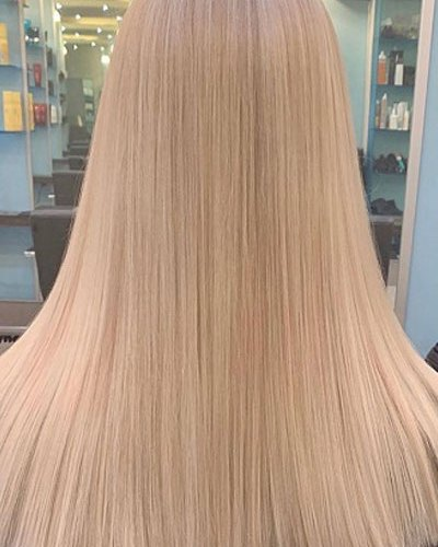 blonde-highlights-best-hairdressers-in-edinburgh