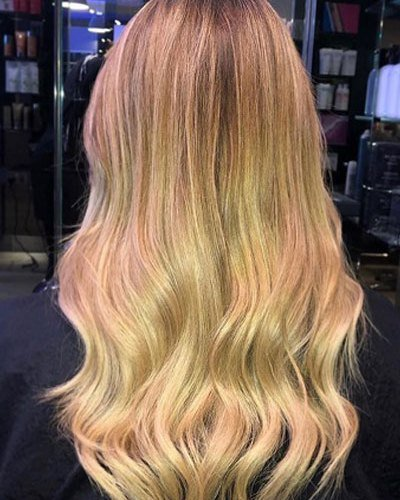 golden-blonde-hair-colours-cheynes-hair-salons-edinburgj